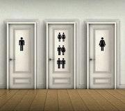 Egalité des désirs….