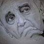 Charles Aznavour. Abdel Lakhdouri