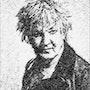 J. Higelin. Raymond Marcel Depienne