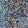 Los mundos maravillosos de ammari-art 341. Ammari-Art Artiste Plastique
