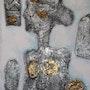 Mémoire. Meziane Boussaid