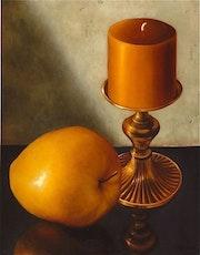 Yellow Apple.
