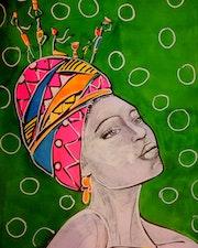 Illustration Afrique.