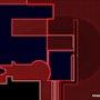 Structuresofblocks. Annesof296478