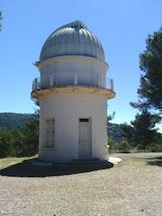 Observatoire.