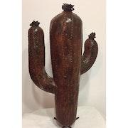 Cactus 3. Puchades Art