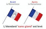 Historique….
