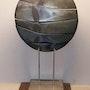 Eclipse. Gianfranco Cencio