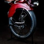 Le monoroue old speed. Xzav Phil