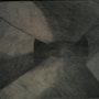 Abstrait. Evelyne Patricia Lokrou