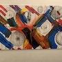 Labyrinthe. Gwen Gouret
