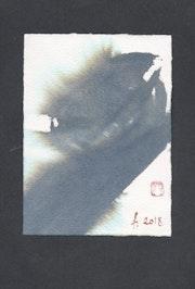 Nessie.