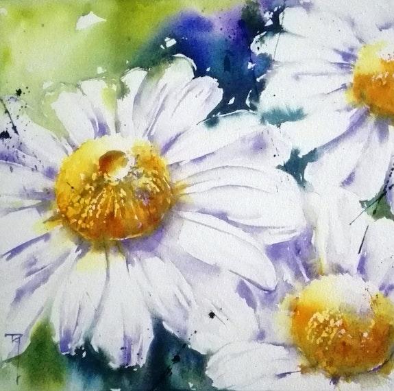 Le printemps. Rey Catherine Catherine Rey