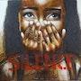 Power of silence. Samson Toba Oladosu