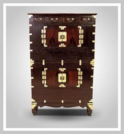 Aa-n 01 two unit I chung chest -.