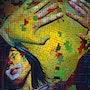 Mosaic Circus.