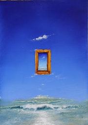 «Miroir».