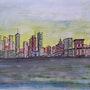 New York. Jean-Marie Passeron
