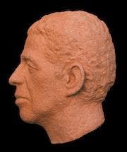 La edad de la Madurez III. Sebasthian Dúart