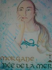 MORGANE-née de la mer (2).
