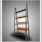 Shelf. Antikasia