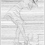 Problème très féminin- Lanto R.. Lanto R.