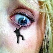 Je t'ai à l'oeil….