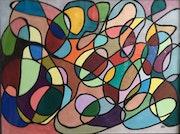 Courbes et couleurs (3).