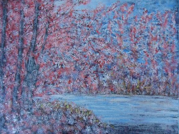 Los mundos maravillosos de ammari-art 346. Ammari-Art Ammari-Art Artiste Plastique