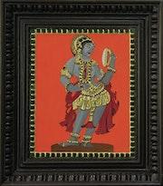 Darpana Sundari. Sarandha D L