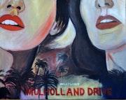 Mulholland drive II.