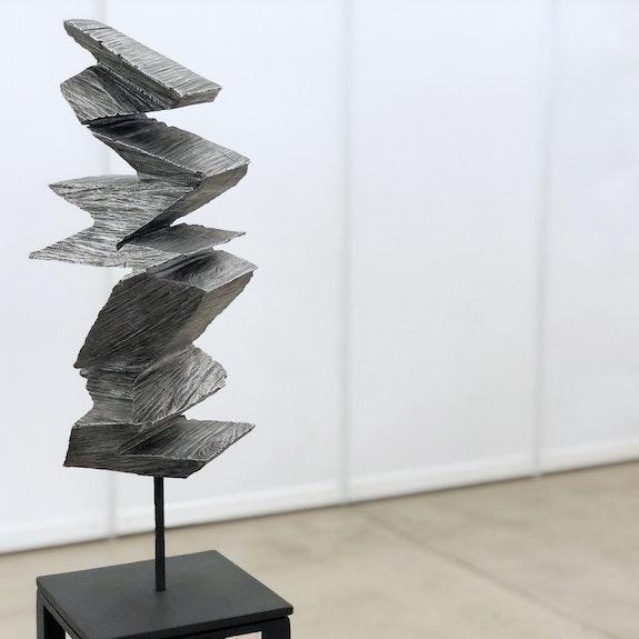 Alasan Alu. Sylvio Eisl Sylvio Eisl Sculptures