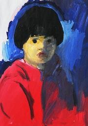 Petite (2003).