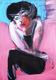 Feminité (2006).