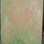 Christal argente collection lune bridé n3. Peinture Parfum Bijoux D Art