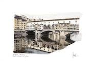 Firenze. Lojepi