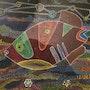Le temps du rêve… (Chez les aborigènes). Cmoitagada