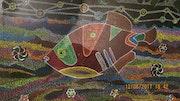 Le temps du rêve… (Chez les aborigènes).