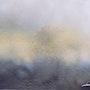 Golden dust. L'atelier Gc