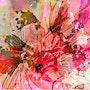 Papotage floral !. Zizou