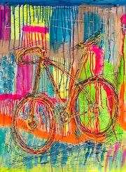 Philo du vélo….