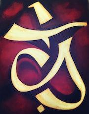 Sufi. Nelia Aryana