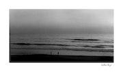 A regarder la Mer.