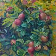 Pommes, pommes, pommes, pommmmes !. Hubert Camiglieri