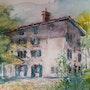 La maison Michal. Patricia Palenzuela Kroockmann