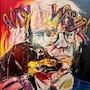 Andy Warhol. Théoule