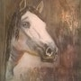 A horse with no name 1. K'art'go