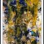 «La clau fossa de la cara». Joan Pascuti