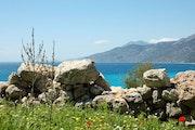 Serie: «Grecia».
