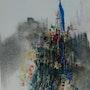City. John Biro